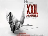XXIL MARBLE